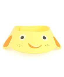 Adore Shampoo Hat - Yellow
