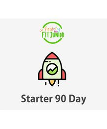FitKids Starter