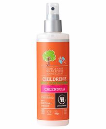 Urtekram Organic Calendula Spray Conditioner - 250 ml