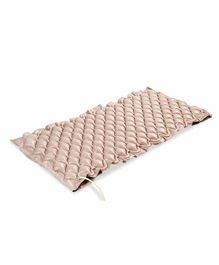 Carent Air Mattress with Pump - Pink
