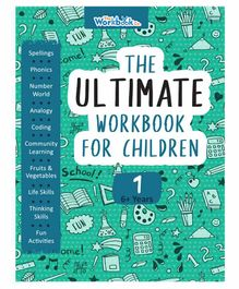 Pegasus The Ultimate Workbook - English