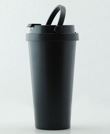 PIX Double Wall Insulated Tumbler Grey - 500 ml