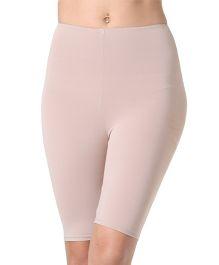 061719197611e Nursing Bras, Maternity Panties, Lingerie Online in India - Buy at ...