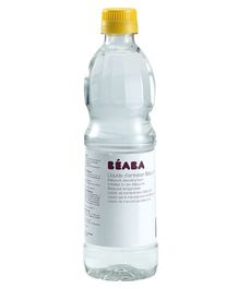 Beaba Universal Descaler - 500 ml