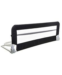 Dreambaby Harrogate Bed Rail - Black