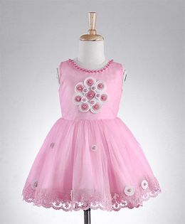 a54606c438b6e M'PRINCESS Products Online Store India - Buy at FirstCry.com