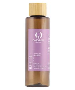 Omorfee Nutrify Hair Oil - 150 ML