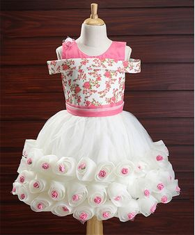 2980a2eca Buy Baby Clothes, Kids Dresses & Shoes for Boys, Girls Online India
