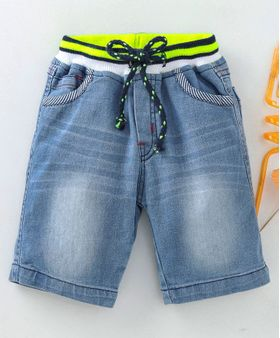 4c668882d0de4 Buy Baby Clothes, Kids Dresses & Shoes for Boys, Girls Online India