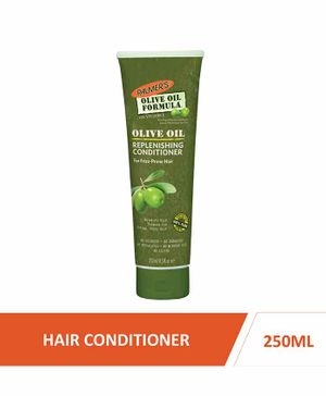 Palmer's Olive Oil Formula Replenishing Conditioner - 250 ml