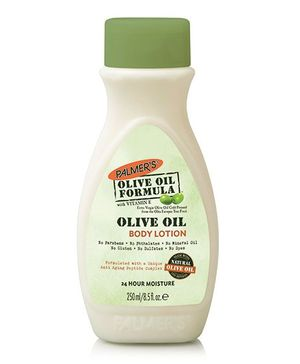 Palmer's Olive Oil Body Lotion - 250 ml