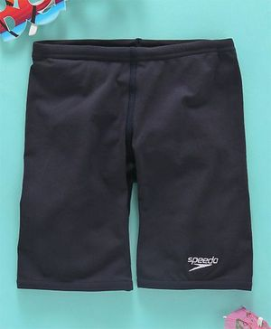 Speedo Swimming Trunks - Navy