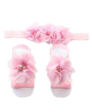 BabyMoon Clothes \u0026 Shoes Products