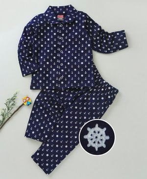 Gap Girls Mix Fabric Panda Dress 2 5 Years NWT NEW