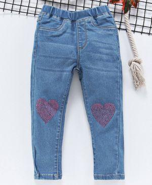 Boys Marvel Spiderman Shirt Short Pants Jeans 2 Pc Set ~ Ages 2-4