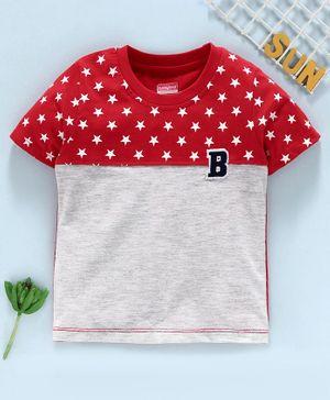 Personalised Thomas Tank style Kids//Child/'s White T Shirt *Name colour choice*