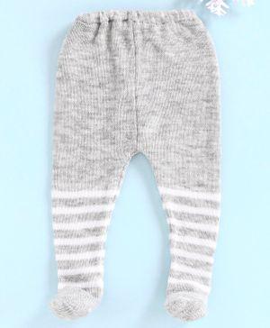 Buy Baby Leggings, Kids Pajamas, Track Pants for Girls, Boys