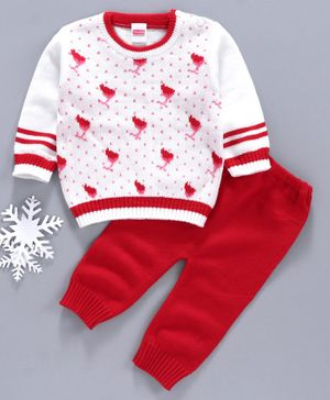 Buy Sweaters for Babies & Kids (0 3 Months To 6 8 Years