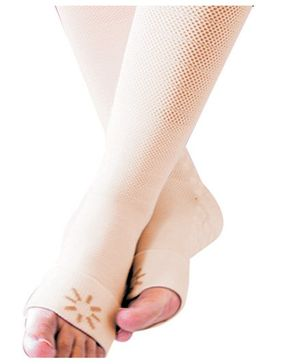 MummyFeet Maternity Socks - Large