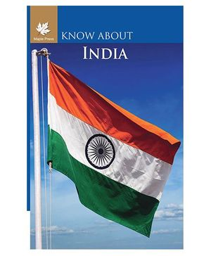 India Know About Series - English