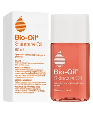 Buy Bio Oil For Face Skin Stretch Marks During Pregnancy Online
