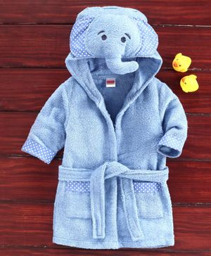 TOM /& JERRY and Personalised Name Embroidered on Towels Bath Robes Hooded Towel
