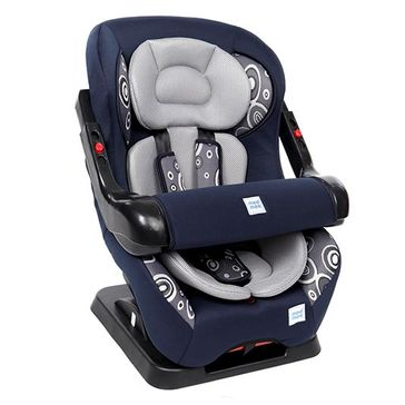 Baby Safety Seat Efaster Baby Soft Sitting Chair Nursery Pillow Cuddle Cushion