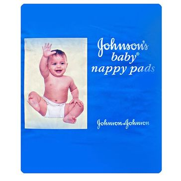 48a7e64fadc Johnsons baby Nappy Pads 20 Pads Online in India