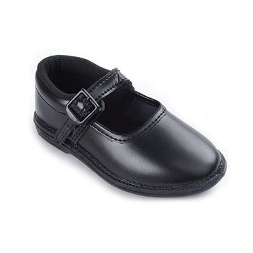 Buy Prefect By Liberty School Shoes
