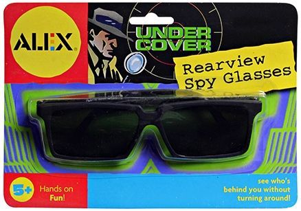fac2697d3ae3 Alex Rearview Spy Glasses Online India