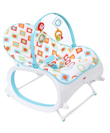 Baby Gear Other Baby Gear Chicco Pocket Relax Quick Fold Infant Rocker Selling Well All Over The World