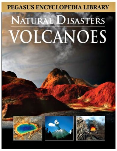 English Online: Natural Disasters