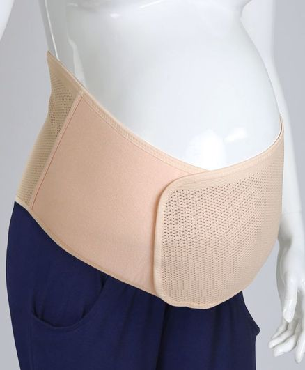 bb4efa41e17 Mee Mee Post Natal Maternity Corset Belt XXXL MM 3300 D Pink ...