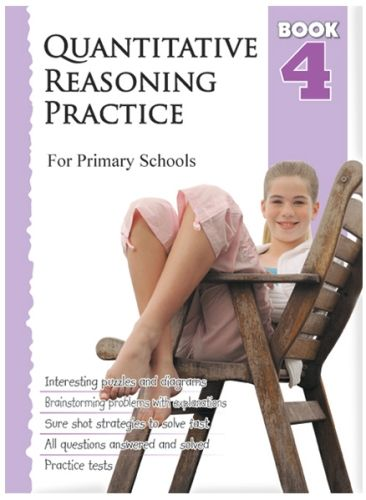 Macaw Quantitative Reasoning Book 4 Online in India, Buy at Best Price from  Firstcry com - 244782