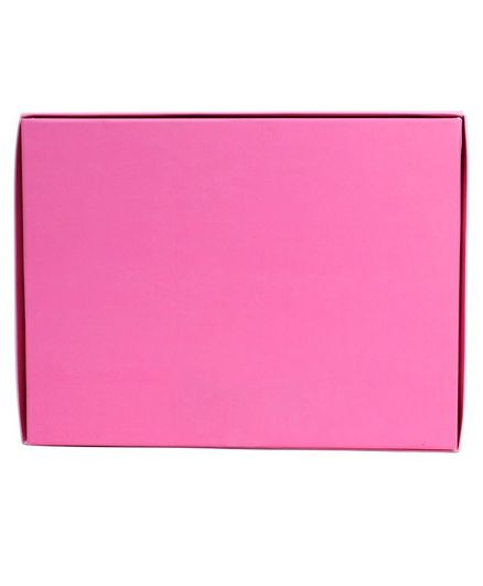 Archies Baby Scrap Photo Album Pink