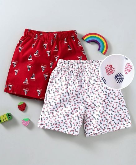 Boys Classic COTTON JERSEY BOXER SHORTS Button fly Age 2-13 Years 3 6 12 PACKS