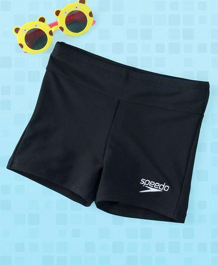 Marvel Avengers Beach Swim Shorts Sizes from 4 years to 12 years