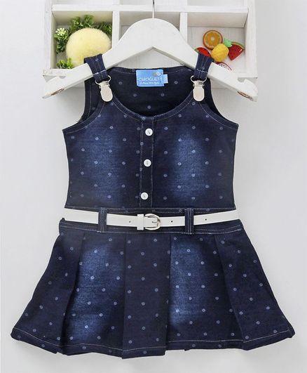 New Carter/'s Summer Dress /& Romper Outfits Bird Floral Purple NWT 12m 18m 24m