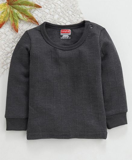 Inner wear & Thermals for Babies & KidsStarting at Rs. 65.