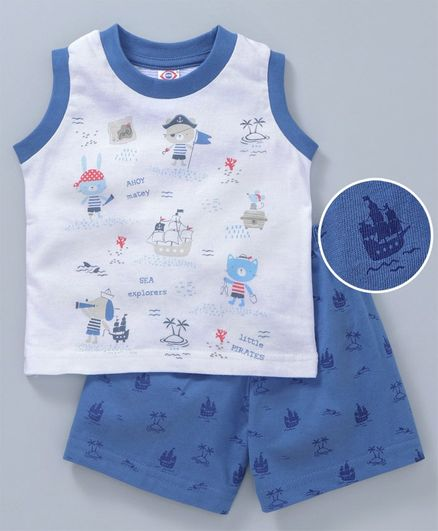 zero brand baby clothes manufacturers zero company baby clothes online