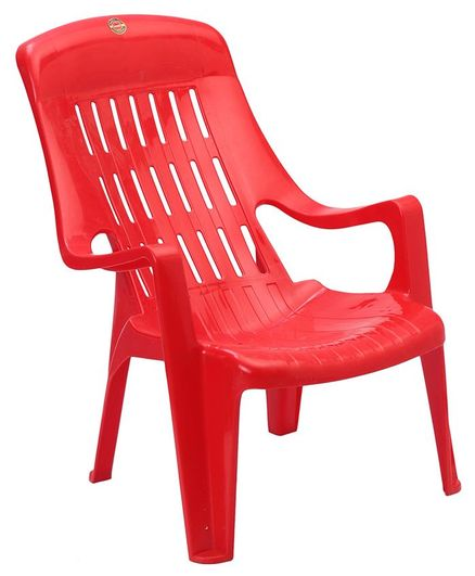Amazing Cheapest Plastic Chairs Online India Sante Blog Beutiful Home Inspiration Semekurdistantinfo