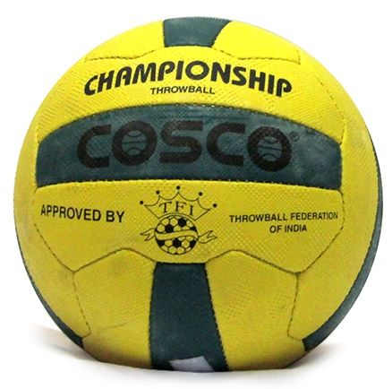 4a1c941261c Cosco Championship Throw Ball Online India