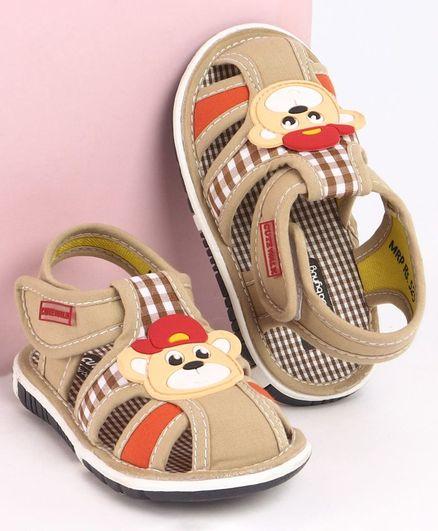 baby sandals 12 18 months