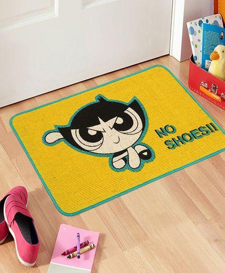 60 Cartoon Network Powerpuff Girls Stickers 4 Sticker sheets of 15 Each New