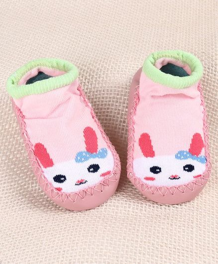 My Little Pony 3 pair slipper socks with safety toes 6-12 or 12-18 months nwt