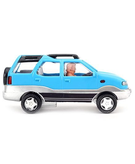 19e3f185caaf Speedage Tata Safari Car Model for (3-8 Years) Online India
