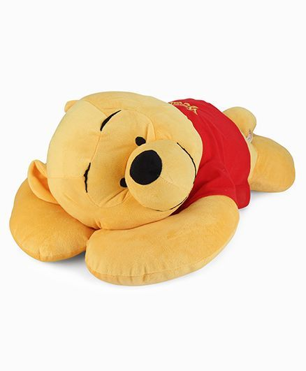 fe0daf04e Disney Winnie The Pooh Soft Toy 55 cm Online India