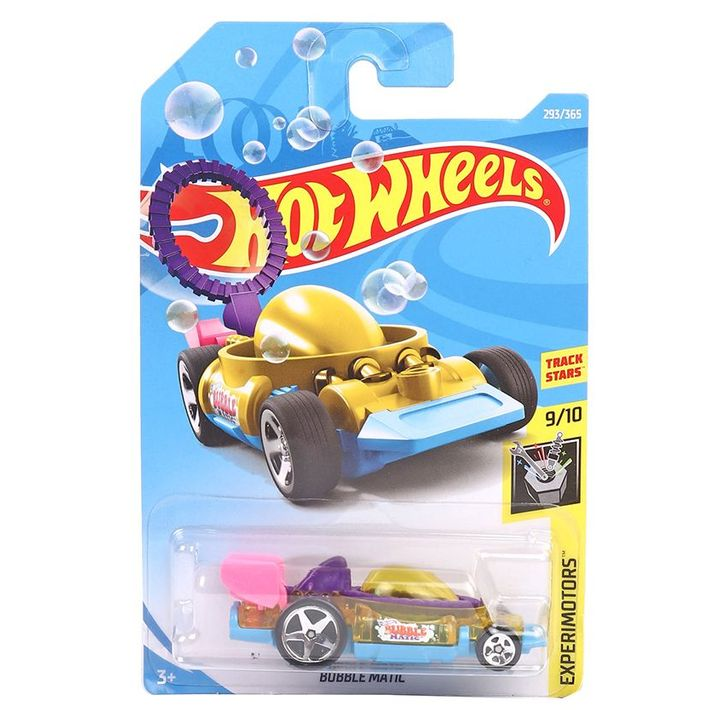 3337aa751461c Hot Wheels Experimotors Die Cast Toy Car (Color And Design May Vary) for  (3-6 Years) Online India, Buy at FirstCry.com - 1441071