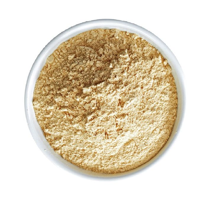 Early Foods Dry Fruit & Seeds Powder 100 grams Online in India, Buy at Best  Price from Firstcry com - 2173769