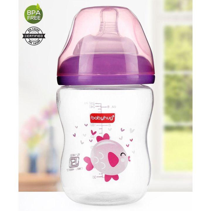 Newborn Baby Bottle Sponge Long Handle Brush Feeding Milk Bottle Brush Clean CWL